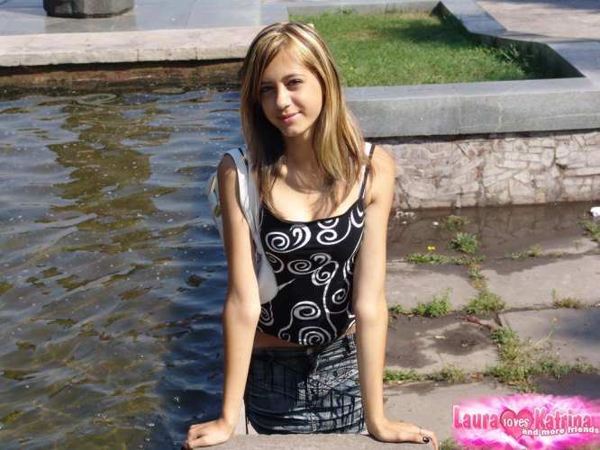 free naked picture 12 sexy blonde digital desire free naked