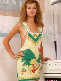 http://lauraloveskatrina.com/galleries/sabrina/kitchen-apron-sabrina/nn/cooking/?coupon=1799024